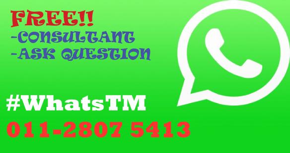 whatsTM 01128075413